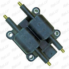 361 NEW CHRYSLER DODGE PLYMOUTH IGNITION COIL 4557468 UF125 MITSUBISHI ECLIPSE