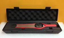 Blue-Point TEC50FUE, 3/8 Drive, 700 Kgcm, Dial Torque Wrench + Case (Sale!)