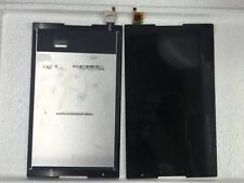 Original Touch screen and Lcd assembly For Lenovo Tab S8-50 S8-50F S8-50L S8-50L