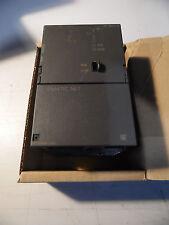Siemens 6GK7342-5DA00-0XE0 Profibus Kommunikationsprozessoren CP 342-5 DP