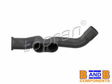 VW GOLF VENTO MK3 2.0L & GTI BREATHER HOSE PIPE C331