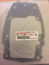 Genuine Yamaha Mariner Outboard 9.9HP 15HP Upper Casing Gasket 682-45113-A2