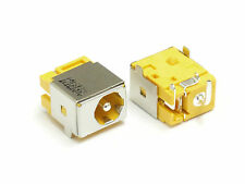 NEW DC POWER JACK SOCKET for Acer Aspire 8935G 8942G 9500