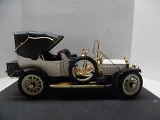 Franklin Mint 1:24 scale 1912 Packard 1-48 Victoria
