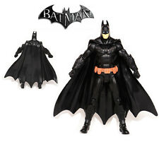 Super Eroe Batman The Dark Knight Rises Action Figures Giocattoli Collezione WN