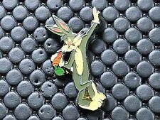 pins pin BD WARNER BROS RABBIT