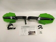 Arctic Cat Green LED Hand Guard Light Kit See Listing for Fitment 7639-447