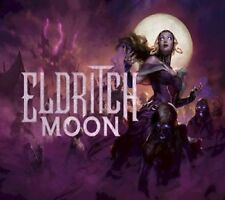 Eldritch Moon  MTG Uncommon and common set  X4  Magic