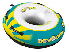 Devocean by Jobe Sundown towable ski biscuit / donut / ringo 48""
