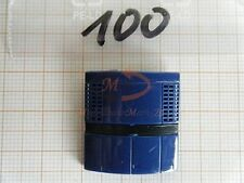10 x ALBEDO Ersatzteil Ladegut Kühlaggregat LKW Klimaanlage H0 1:87 - 0100