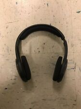 Logitech H800 Wireless Bluetooth Headset for PC Tablets Smartphones. Lot