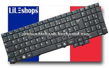 Clavier Français Original Pour Samsung BA59-02530B CNBA5902530 NEUF