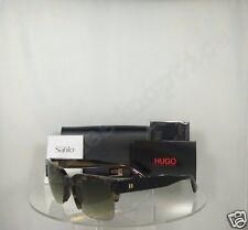 Brand New Authentic Hugo Boss Hugo 0119/S Sunglasses 7XV GS Hugo0119/S Frame