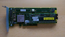 HP SMART ARRAY P400 sas/sata raid Controller 256mb cache 405831-001 012760-001