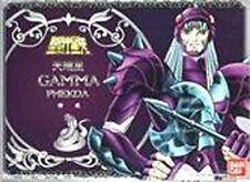 Saint Seiya Myth Cloth God Asgard GAMMA PHECDA THOR