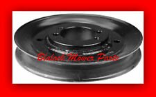 """11228 SPINDLE PULLEY (1-5/8"""" X 5-3/4"""") for SCAG, Ferris, and Encore"""