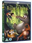 "JUNGLE BOOK DIAMOND EDITION DISNEY DVD "" BRAND NEW AND FACTORY SEALED"""