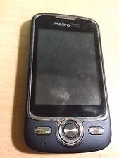 Metro PCS Huawei Model HUAWEIM735, No Battery *FREE SHIPPING*