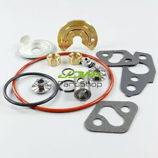 Turbo Rebuild Repair Kit For Toyota Turbo CT20 CT26 CELICA 4WD MR2 3SGTE 4u