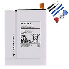 Originale Genuine Batterie Samsung EB-BT710ABE Galaxy Tab S2 8.0 SM-T710 Outils
