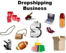 Best eBay dropship material :wholesale lists,tips,ebooks,wso & video training