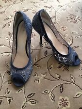 Kate Kuba Shoes Size 5