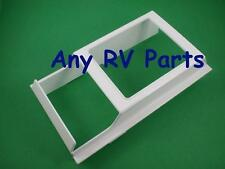 Dometic RV Refrigerator Juice Shelf Rack 2932578020