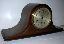 """VINTAGE SETH THOMAS MANTLE CLOCK WESTMINISTER CHIME """"KEY WOUND""""                1"""