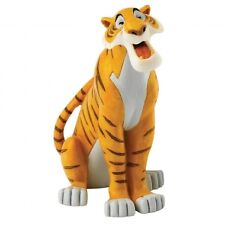 Disney Enchanting Lord of the Jungle (Shere Khan Figurine) A27147 New