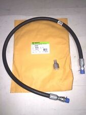 NEW GREENLEE 38456 SB SLUG BUSTER HYDRAULIC 3' HOSE for KNOCKOUT PUNCH SET 1/2-4