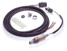 AUTO METER 2244 OXYGEN SENSOR KIT FOR NARROWBAND AIR/FUEL RATIO GAUGE