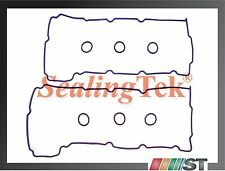 2001-10 Chrysler 2.7L V6 DOHC 24V Valve Cover Gasket Set 167cid EER engine motor