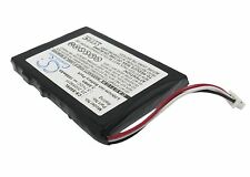 UK Battery for Acer S10 S50 23.20059011 3.7V RoHS