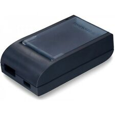 100% Genuine Blackberry  Mini Extra Battery Charger for C-Series Battery