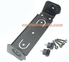 MOUNTING BRACKET for MOTOROLA GM-950 SERIES MM2
