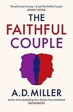 The Faithful Couple,New Condition