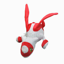 Poke Plush Doll Figure Latias 12""