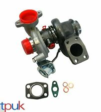 BRAND NEW CITROEN TURBO TURBOCHARGER C3 C4 BERLINGO 1.6 HDi 75 / 90 / 92PS