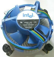 ~NEW~ Copper FAN E8600 E8500 E8400 E8300 E8200 E8190 E7600 E7500 E7400 E7300