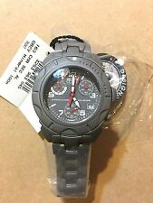 SECTOR 160 SERIES TITANIUM CHRONOGRAPH ALARM MEN'S  3253963045 Retail $1069.67