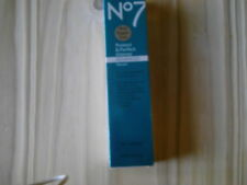 BOOTS NO7,PROTECT&PERFECT,INTENSE,ADVANCED FACE SERUM,30 mls ,NEW  FREE UK PP