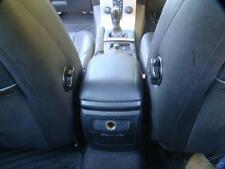 VOLVO S40 CONSOLE, MANUAL TYPE 03/04-08/12