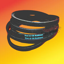 V Belt  for Mower For Snapper,  Simplicity # 7100425 7100425SM Hustler # 784322