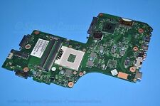 TOSHIBA Satellite C55-A C55T-A5281 INTEL Laptop Motherboard