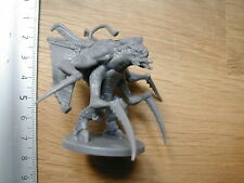ICARUS ALIEN MINIATURE /SCI-FI/ ENDURE THE STARS BOARDGAME #11