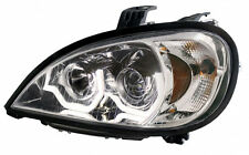 Freightliner Columbia Projection LED Headlight - Driver Side