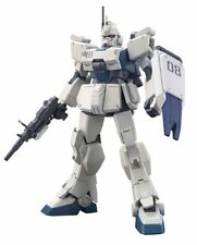 HGUC 1/144 RX-79 [G] Ez-8 Gundam Ez8 Mobile Suit Gundam The 08MS Platoon