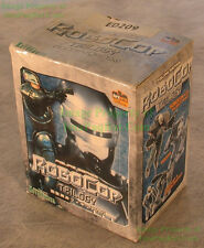 Kotobukiya Robocop Trilogy ED-209 PVC Model Figure Series Dark Horse IN BOX!