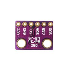 GY-BMP280-3.3 Pressure Sensor Module for Arduino High Precision Atmospheric