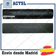BATTERY for HP EX942AA, HSTNN-IB33, HSTNN-IB34, HSTNN-LB33